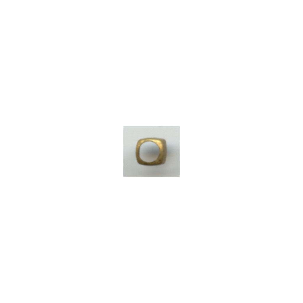 chatones fornituras joyeria cordoba ref. 000017