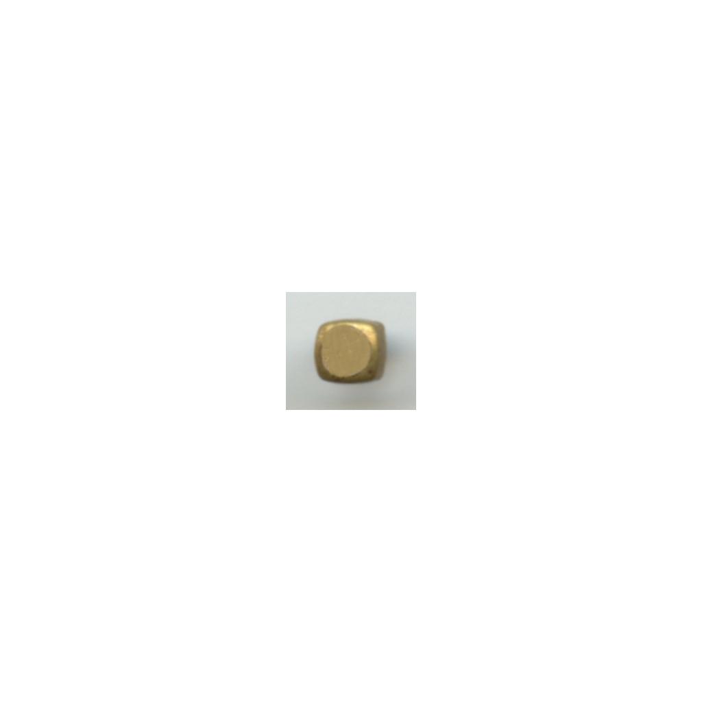 chatones fornituras joyeria cordoba ref. 000114