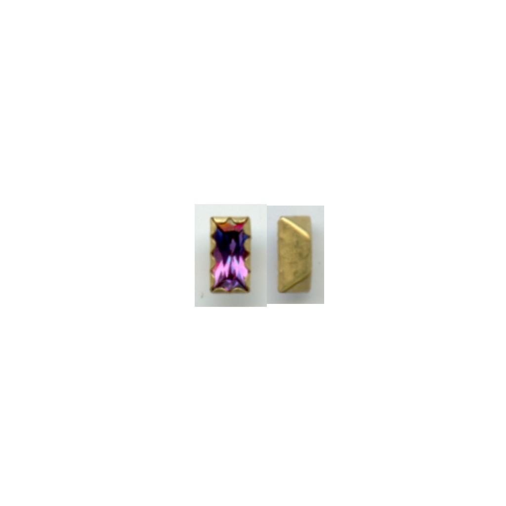 chatones fornituras joyeria cordoba ref. 010017