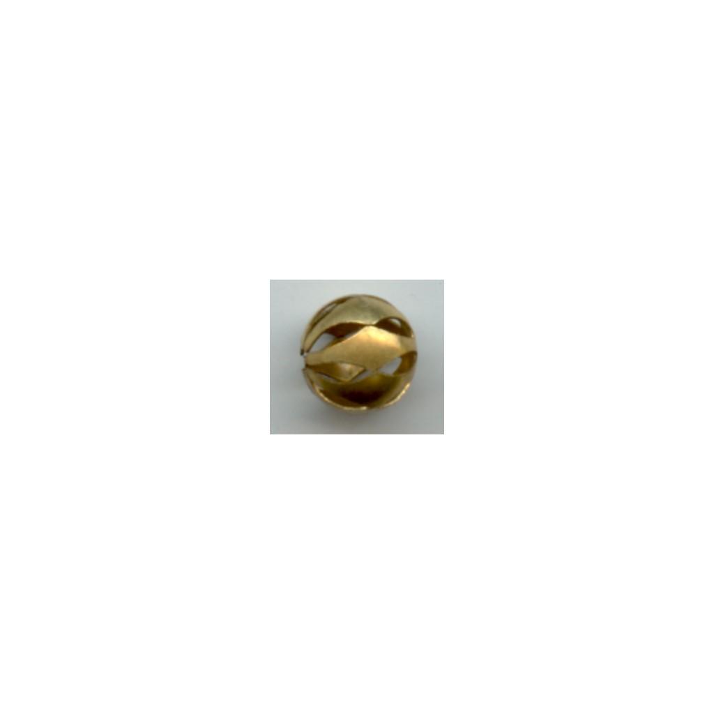estampaciones para fornituras joyeria fabricante oro mayorista cordoba ref. 110019