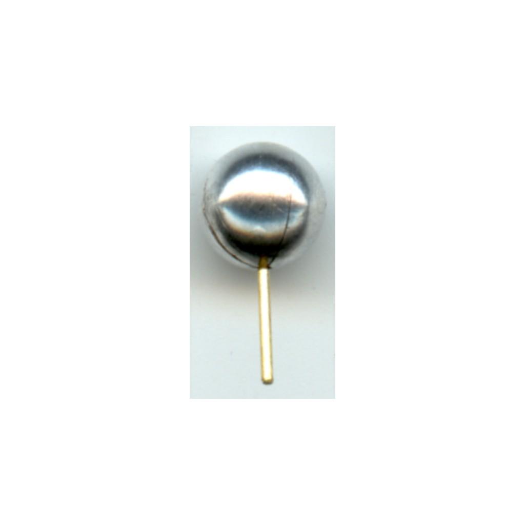 estampaciones para fornituras joyeria fabricante oro mayorista cordoba ref. 110023