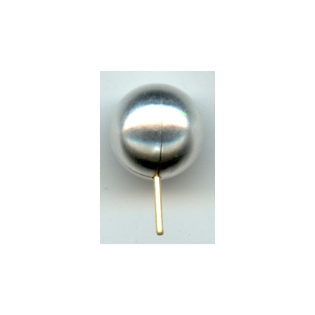 estampaciones para fornituras joyeria fabricante oro mayorista cordoba ref. 110024