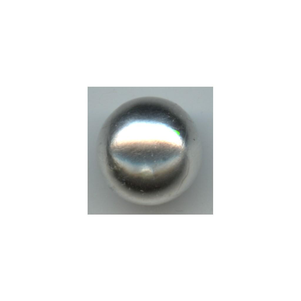 estampaciones para fornituras joyeria fabricante oro mayorista cordoba ref. 110029