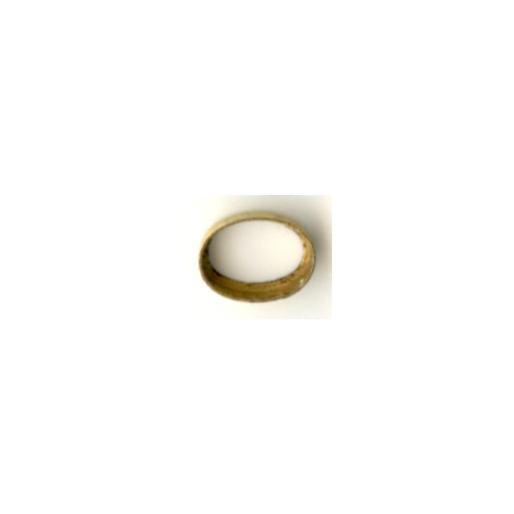boceles fornituras joyeria cordoba ref. 150001