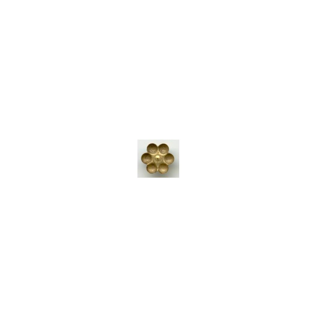 fornituras para perlas joyeria mayorista cordoba ref. 160001