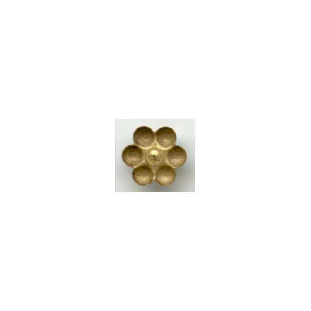 fornituras para perlas joyeria mayorista cordoba ref. 160002