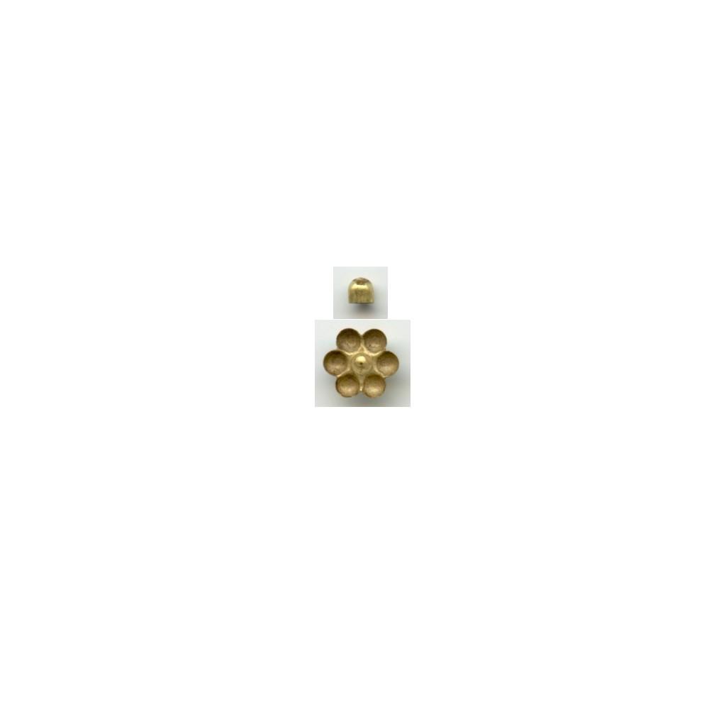 fornituras para perlas joyeria mayorista cordoba ref. 160003