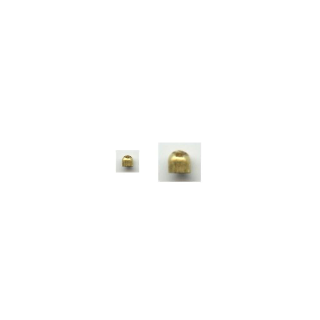 fornituras para perlas joyeria mayorista cordoba ref. 160008