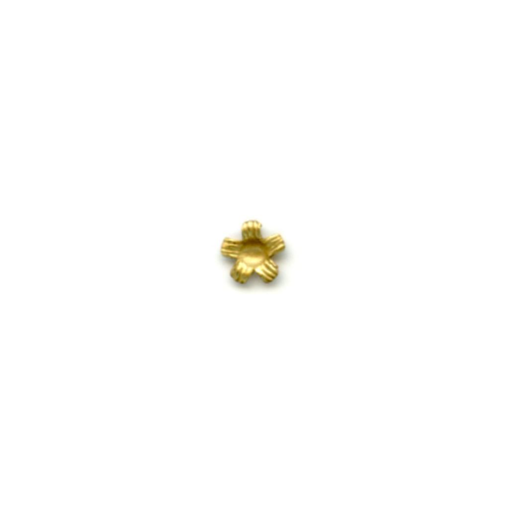 fornituras para perlas joyeria mayorista cordoba ref. 220001
