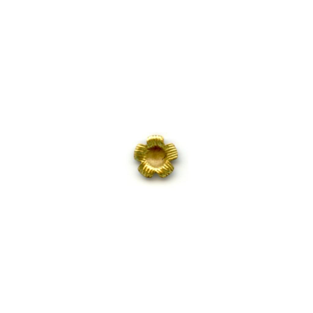 fornituras para perlas joyeria mayorista cordoba ref. 220002