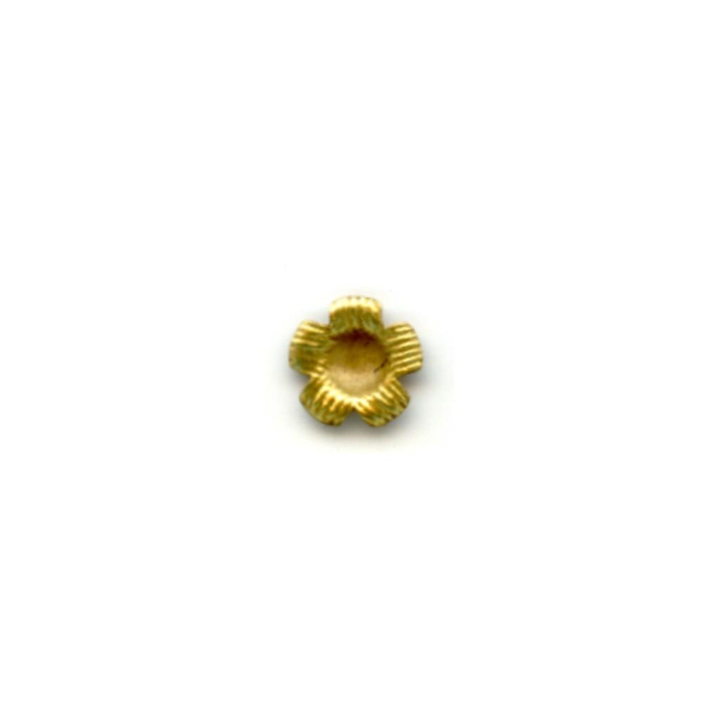 fornituras para perlas joyeria mayorista cordoba ref. 220003