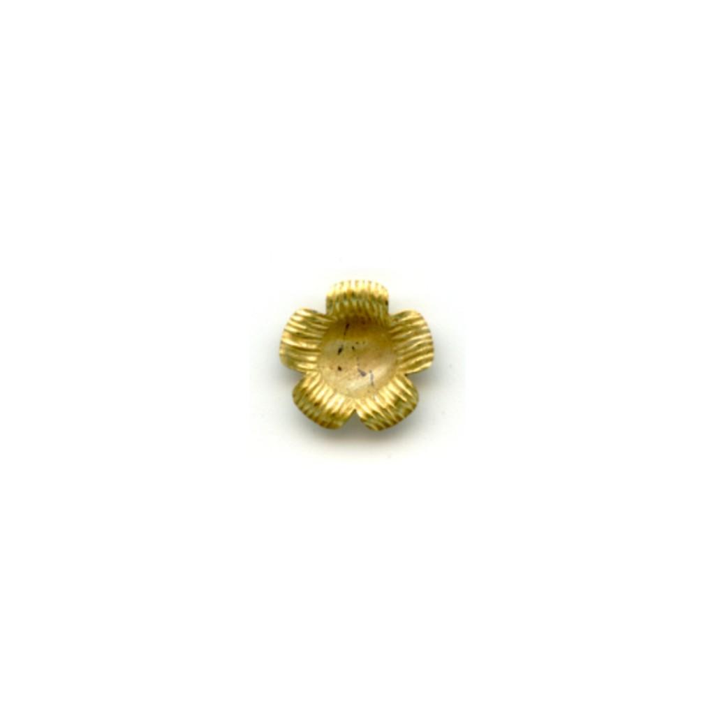 fornituras para perlas joyeria mayorista cordoba ref. 220004
