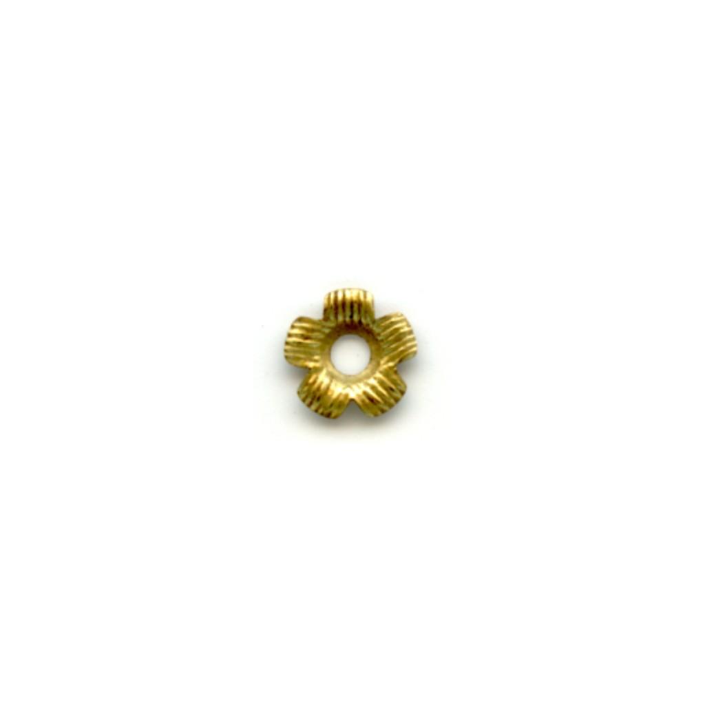 fornituras para perlas joyeria mayorista cordoba ref. 220006