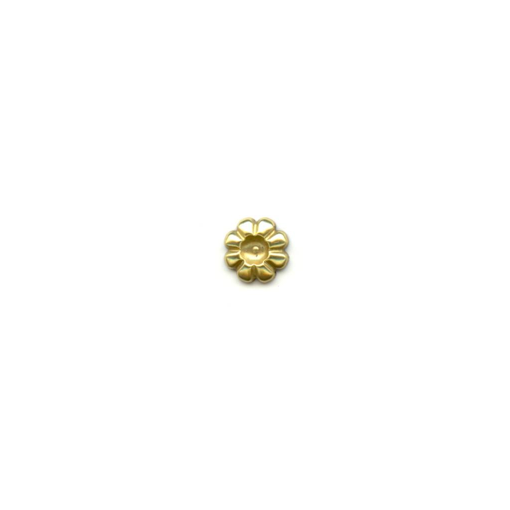 fornituras para perlas joyeria mayorista cordoba ref. 220007
