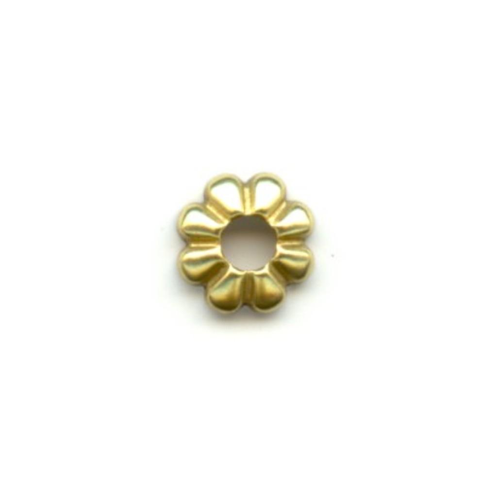 fornituras para perlas joyeria mayorista cordoba ref. 220012