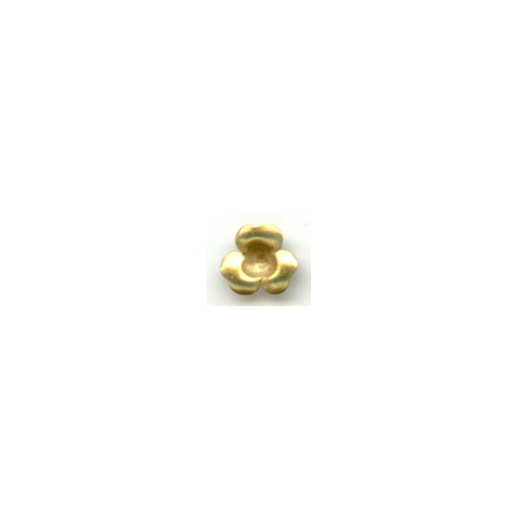 fornituras para perlas joyeria mayorista cordoba ref. 220037