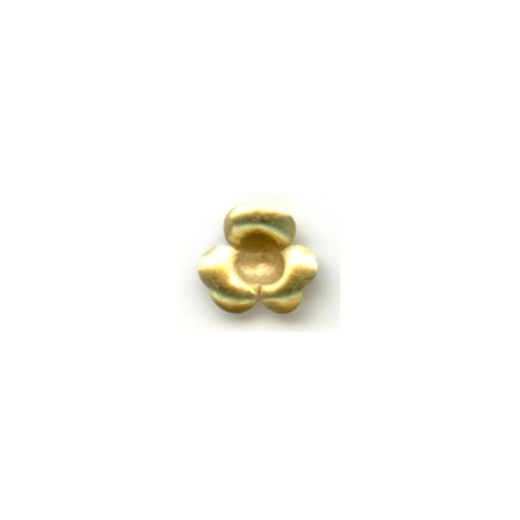 fornituras para perlas joyeria mayorista cordoba ref. 220039