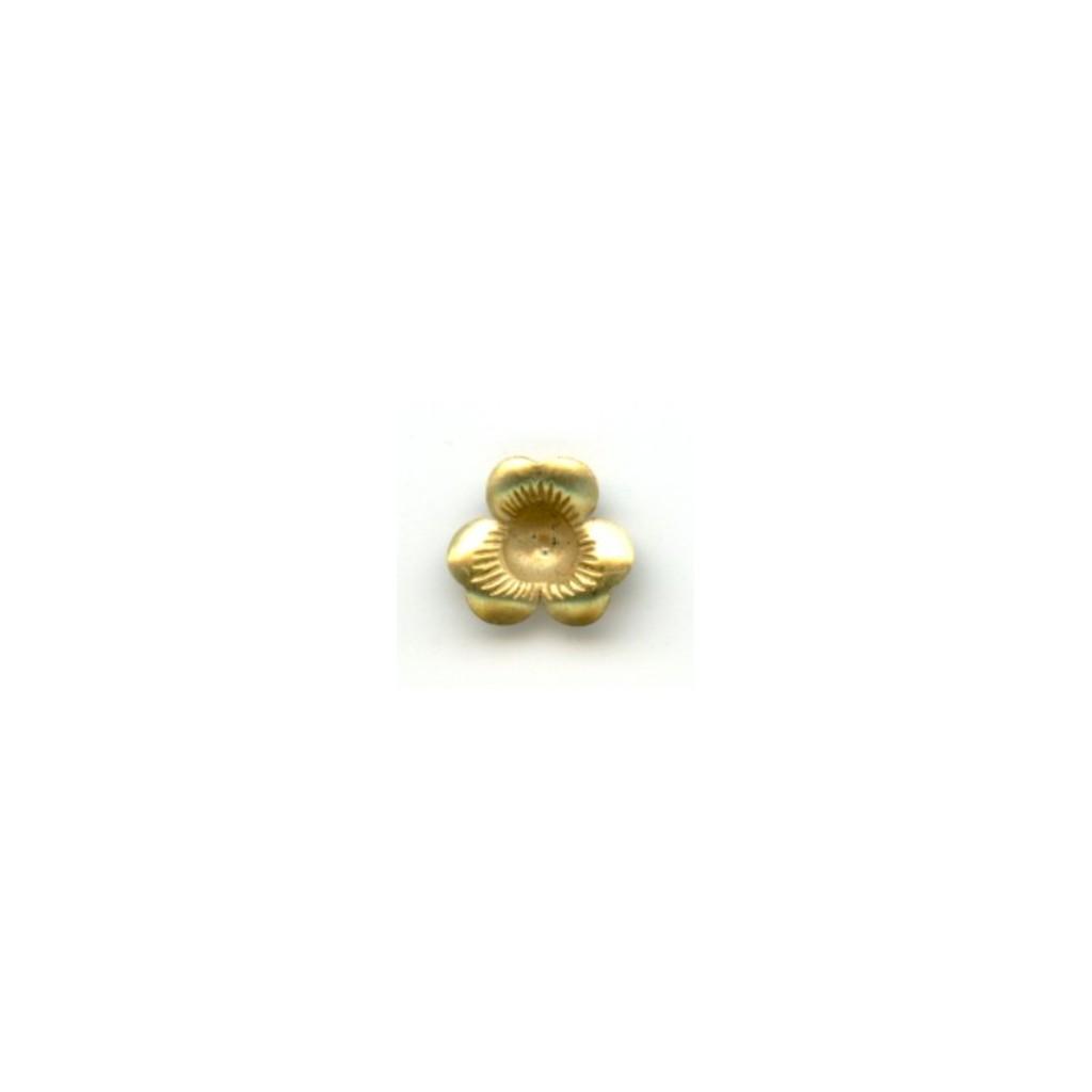 fornituras para perlas joyeria mayorista cordoba ref. 220041