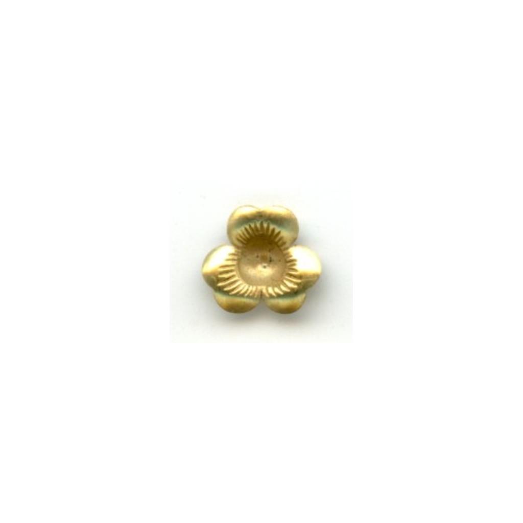 fornituras para perlas joyeria mayorista cordoba ref. 220042