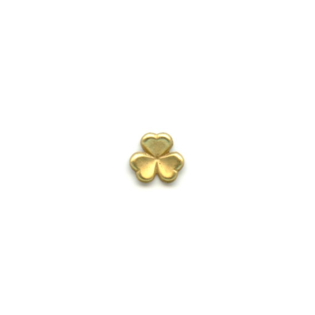 fornituras para perlas joyeria mayorista cordoba ref. 220044