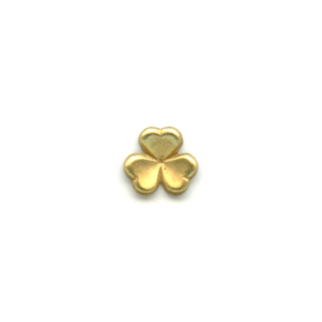 fornituras para perlas joyeria mayorista cordoba ref. 220045