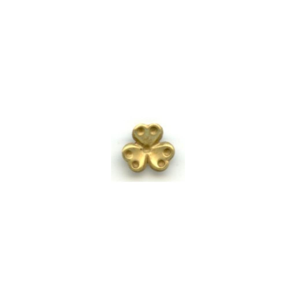 fornituras para perlas joyeria mayorista cordoba ref. 220046