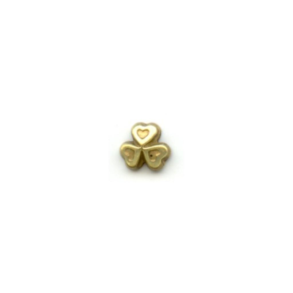 fornituras para perlas joyeria mayorista cordoba ref. 220054