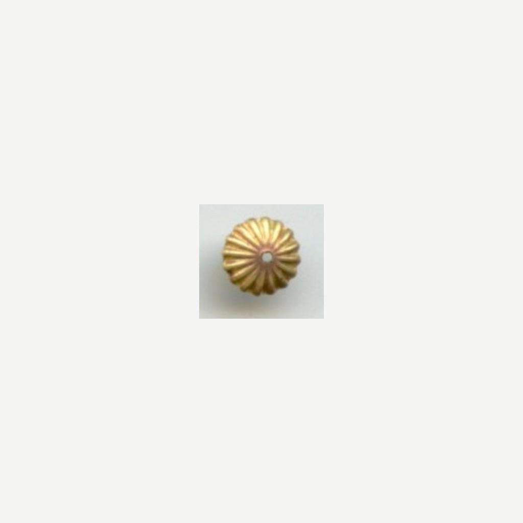 fornituras para perlas joyeria mayorista cordoba ref. 230001