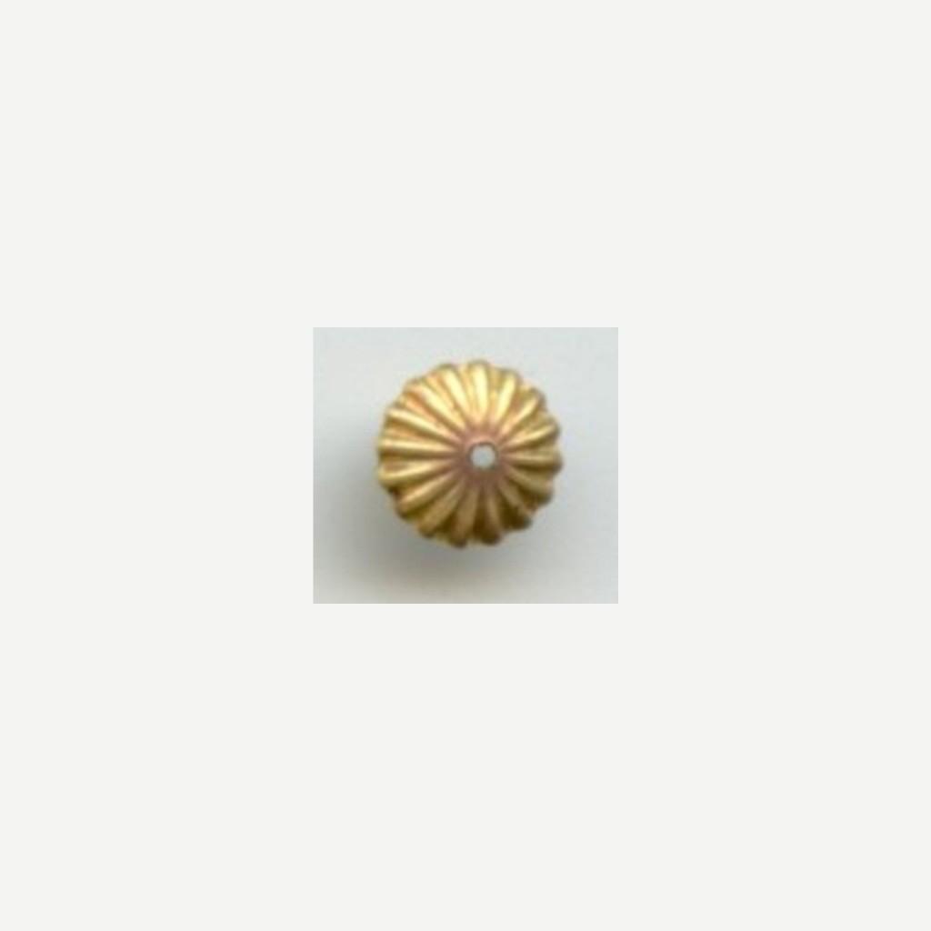 fornituras para perlas joyeria mayorista cordoba ref. 230002