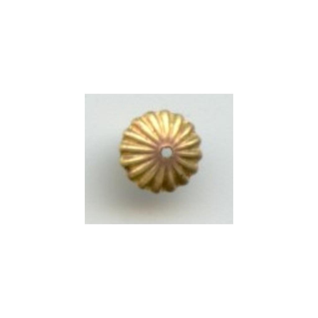 fornituras para perlas joyeria mayorista cordoba ref. 230003