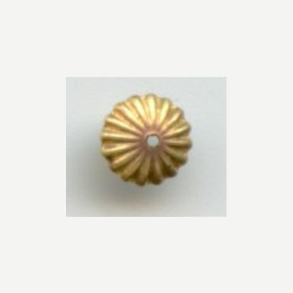 fornituras para perlas joyeria mayorista cordoba ref. 230004