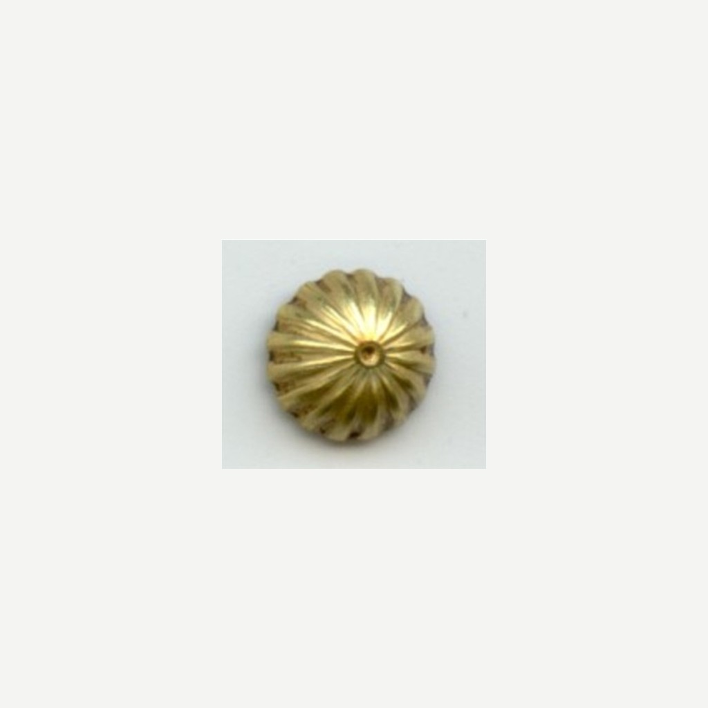 fornituras para perlas joyeria mayorista cordoba ref. 230005