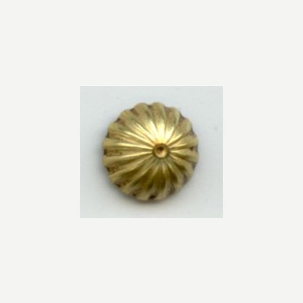 fornituras para perlas joyeria mayorista cordoba ref. 230006