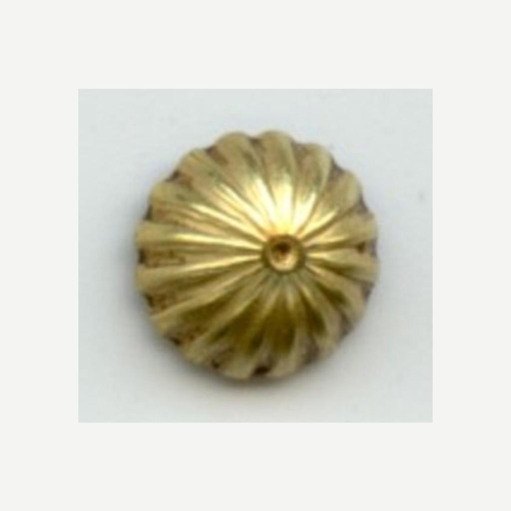 fornituras para perlas joyeria mayorista cordoba ref. 230008