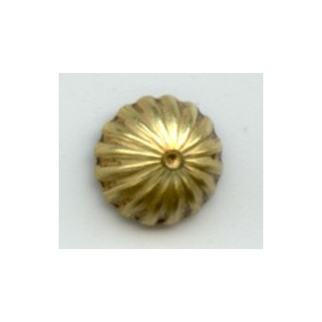 fornituras para perlas joyeria mayorista cordoba ref. 230009