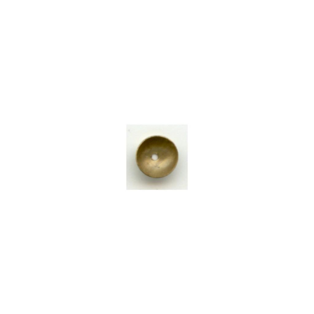 fornituras para perlas joyeria mayorista cordoba ref. 230011