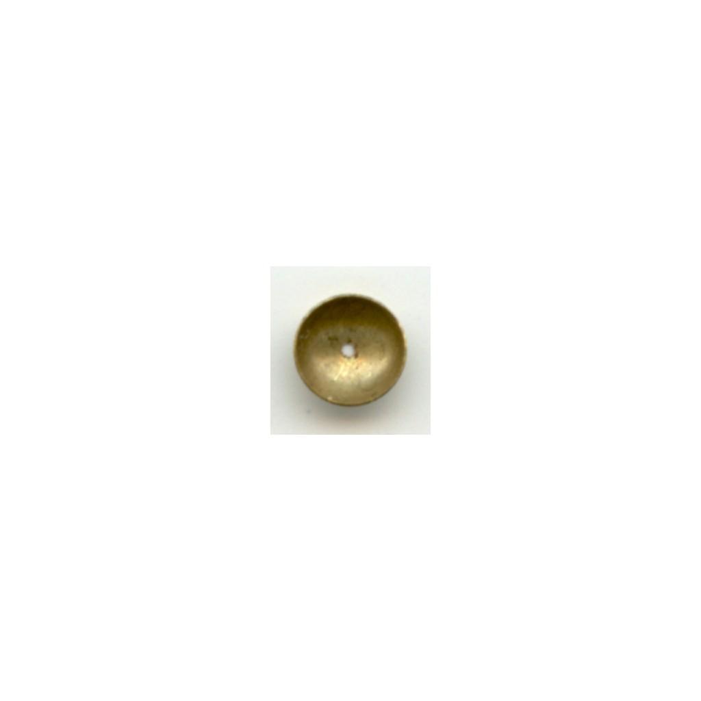 fornituras para perlas joyeria mayorista cordoba ref. 230012