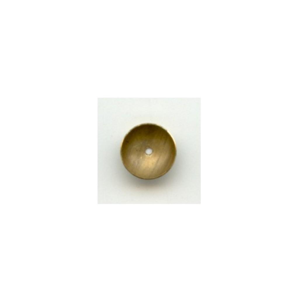 fornituras para perlas joyeria mayorista cordoba ref. 230013