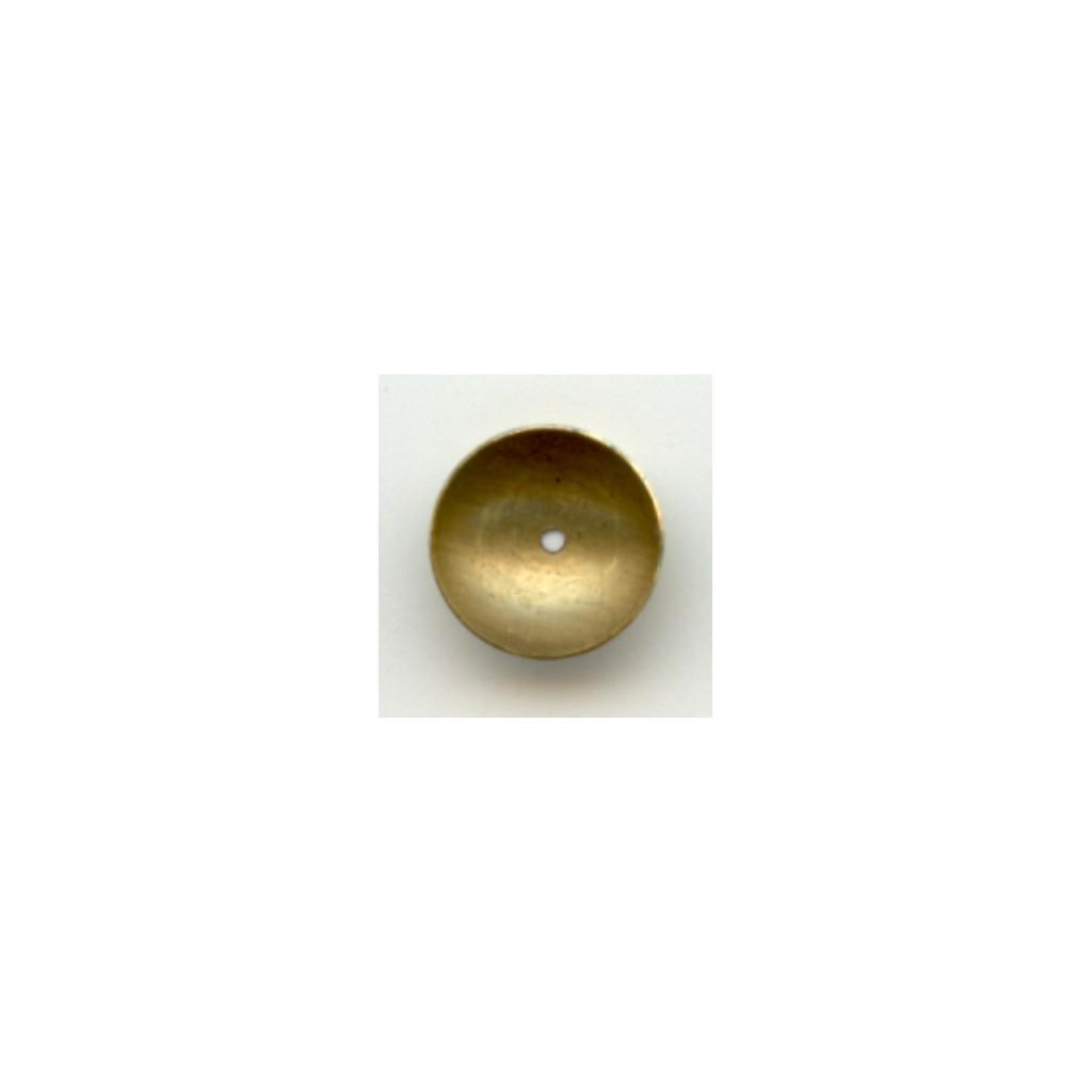 fornituras para perlas joyeria mayorista cordoba ref. 230014