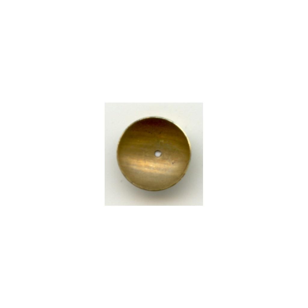 fornituras para perlas joyeria mayorista cordoba ref. 230015