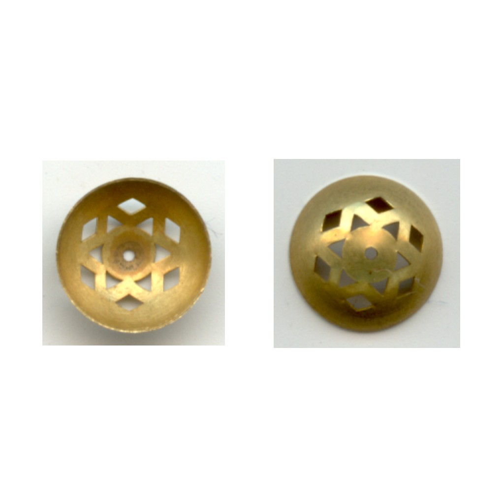 fornituras para perlas joyeria mayorista cordoba ref. 230022