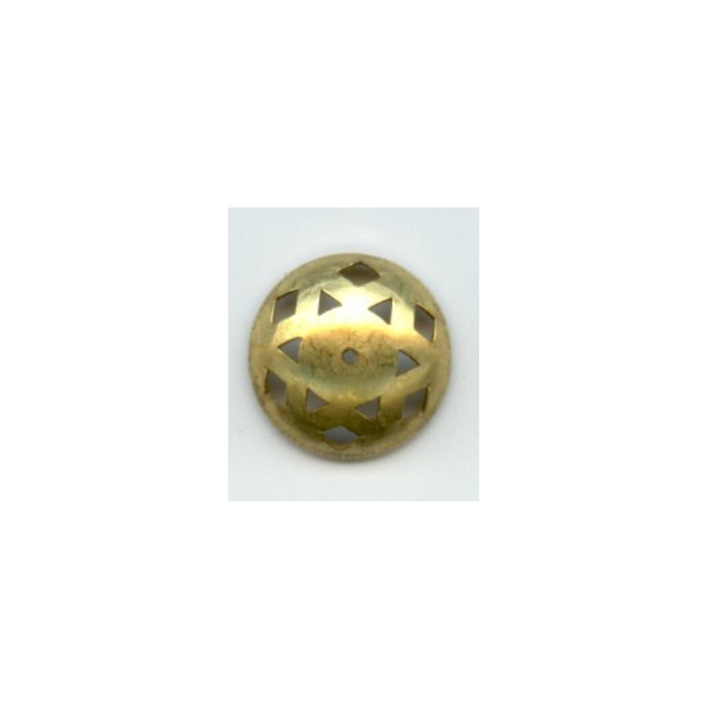 fornituras para perlas joyeria mayorista cordoba ref. 230023
