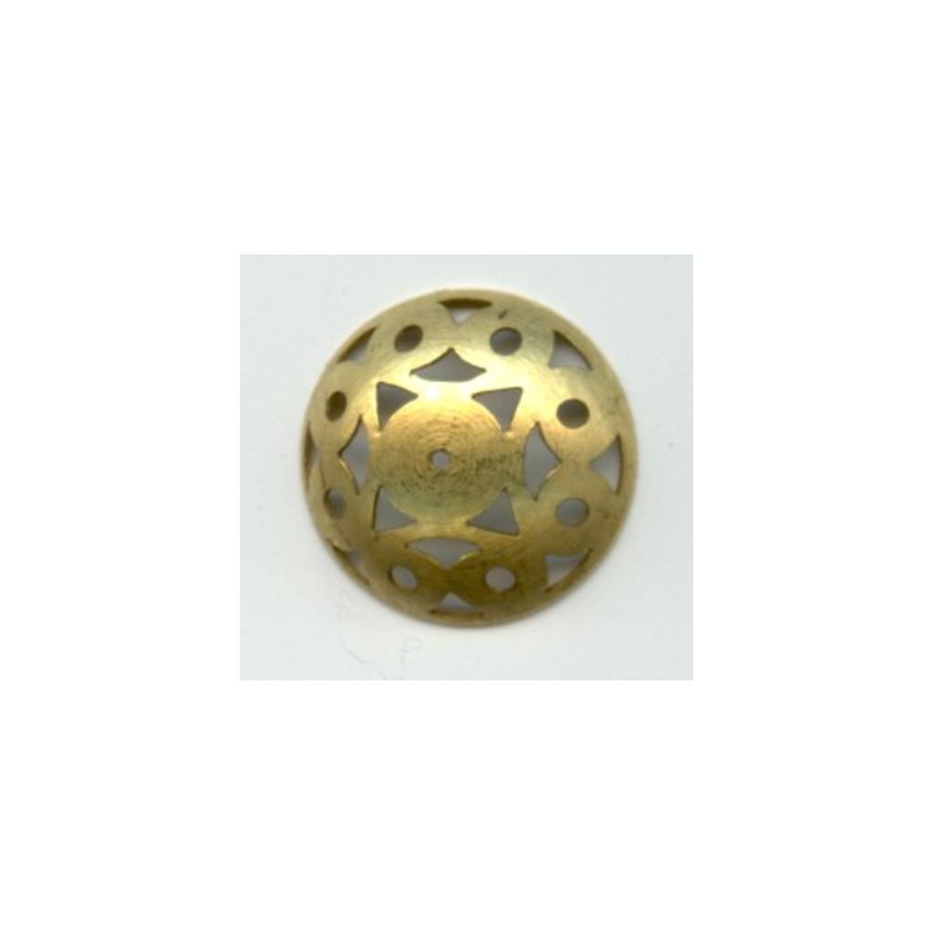 fornituras para perlas joyeria mayorista cordoba ref. 230028