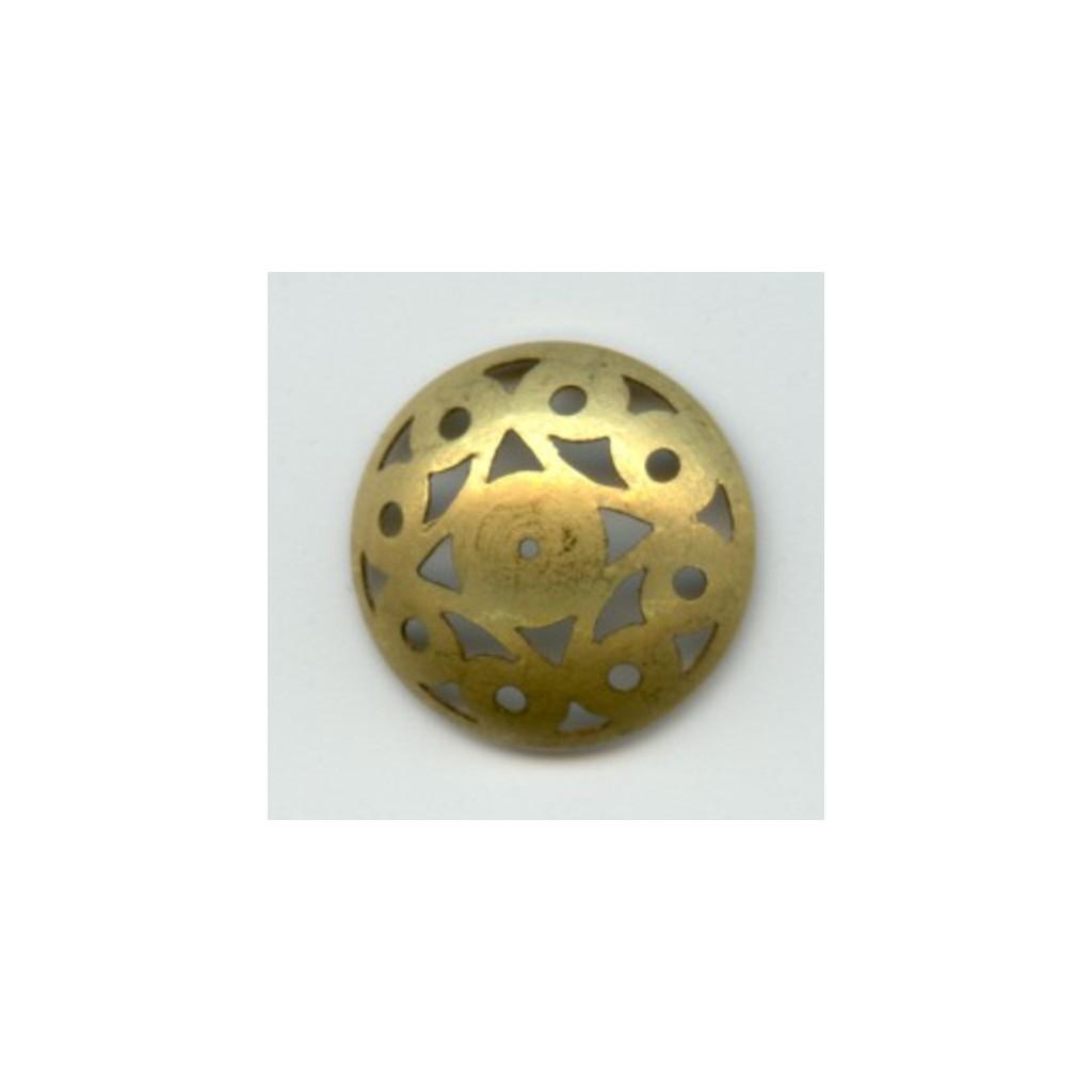 fornituras para perlas joyeria mayorista cordoba ref. 230029