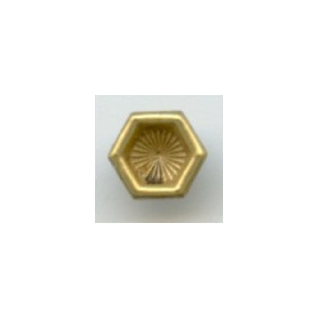 fornituras para perlas joyeria mayorista cordoba ref. 230048