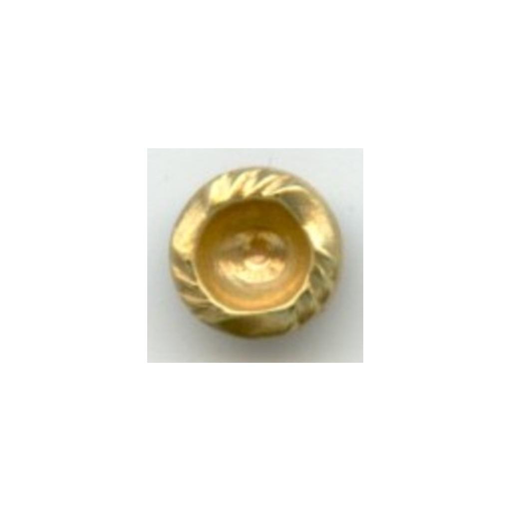 fornituras para perlas joyeria mayorista cordoba ref. 230057
