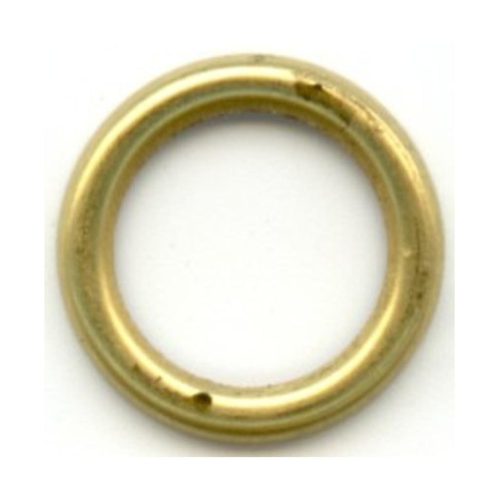 fornituras para perlas joyeria mayorista cordoba ref. 230061
