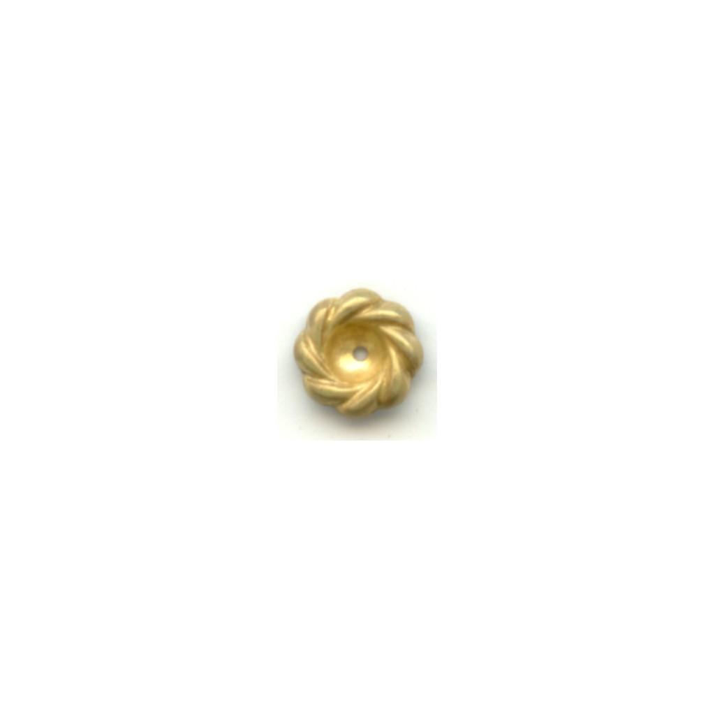 fornituras para perlas joyeria mayorista cordoba ref. 230064