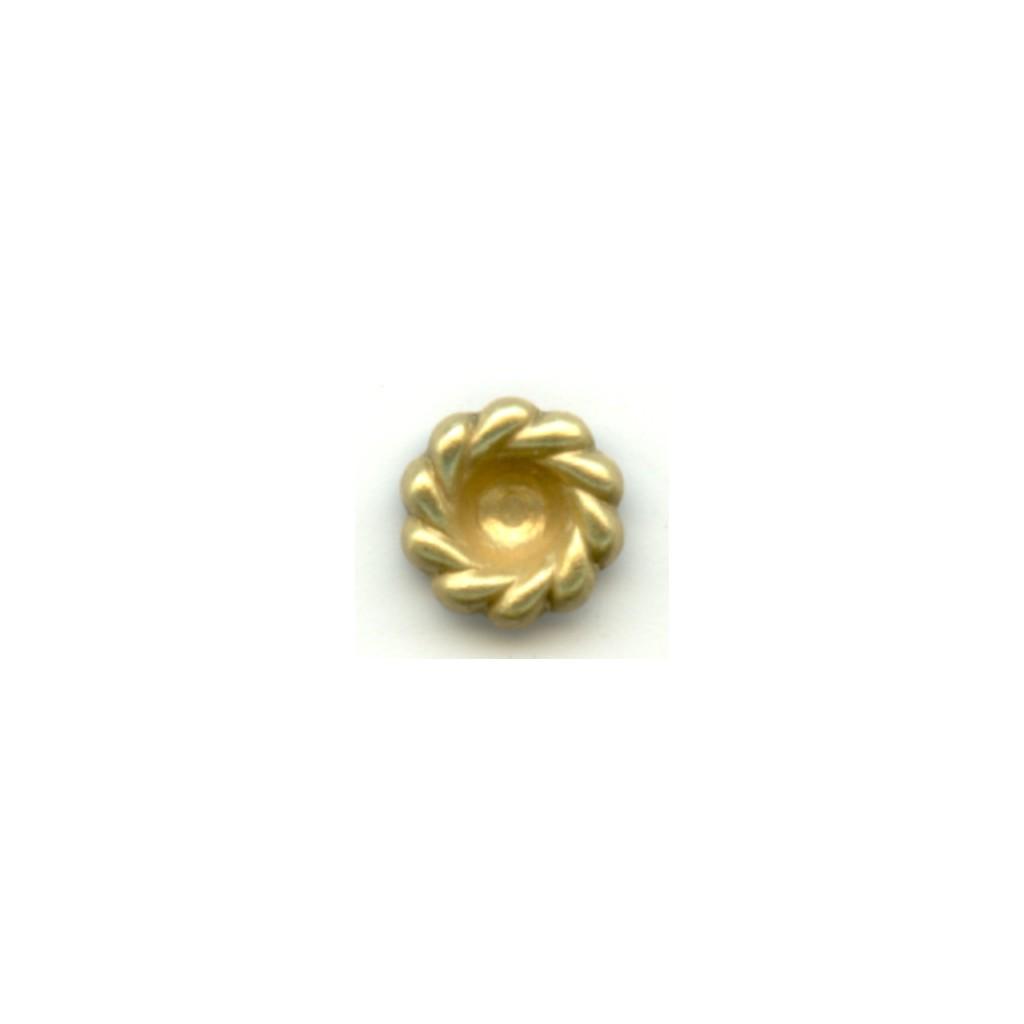 fornituras para perlas joyeria mayorista cordoba ref. 230065