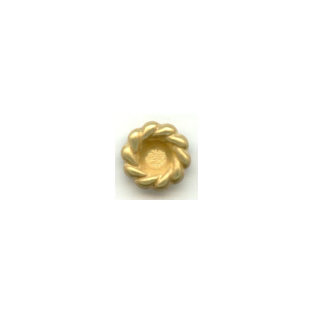 fornituras para perlas joyeria mayorista cordoba ref. 230068